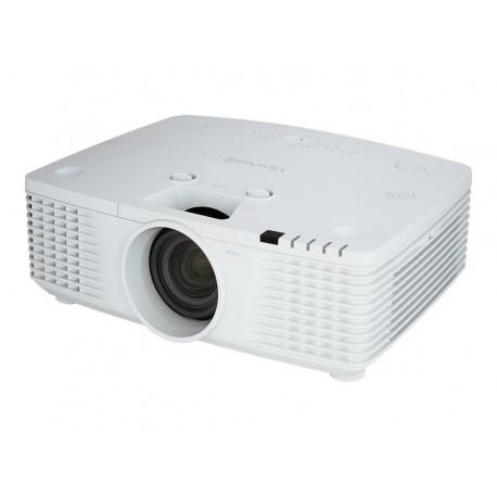 ViewSonic Pro9520WL - Proyector DLP - 3D