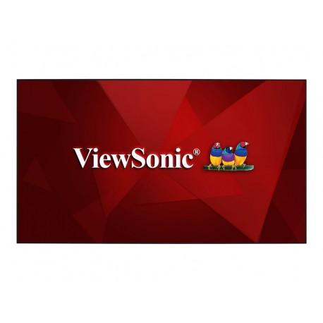 """ViewSonic BrilliantColorPanel BCP120 - Pantalla de proyección - 120"""" (305 cm)"""