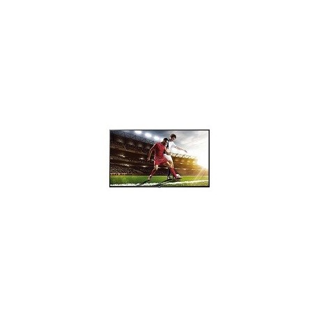 LG 65UT640S - LED-backlit LCD flat panel display - 65""