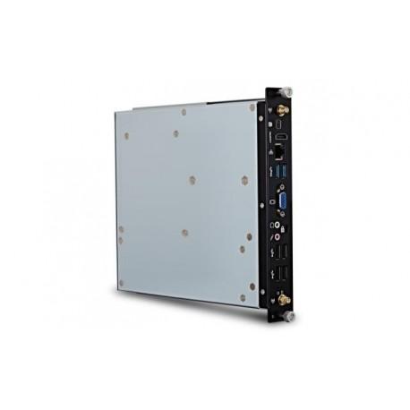 ViewSonic 802.11B - Audio system - Ethernet, Bluetooth