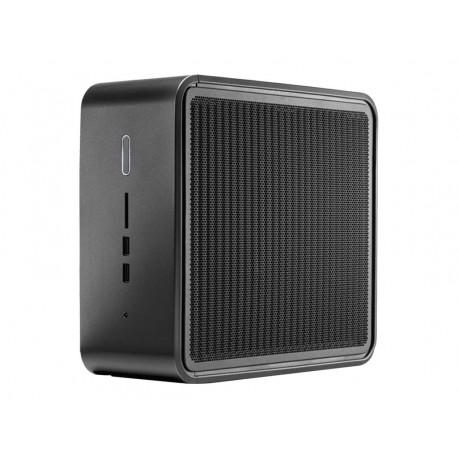 Intel Next Unit of Computing Kit 9 Pro Kit - NUC9VXQNX - PC compacto