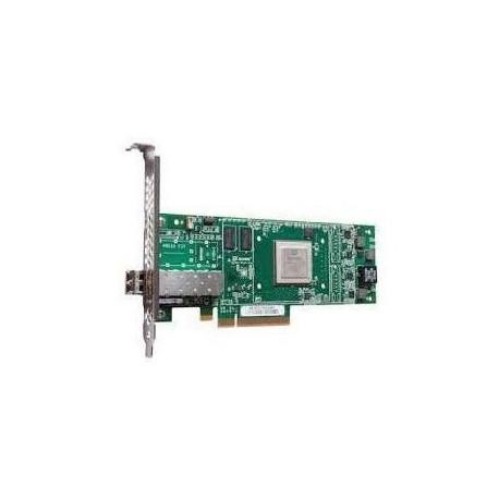 Lenovo - Adaptador de red - 16Gb Fibre Channel x 4 (paquete de 2)