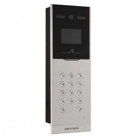 Hikvision - Door controller - DS-KD8002-VM