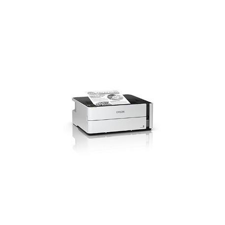 Epson M1180 - Workgroup printer - hasta 39 ppm (mono)