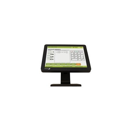 Logic Controls - Monitor Touch Screen - LE1015