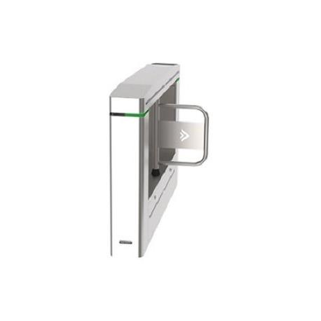 Hikvision - Door controller - gris