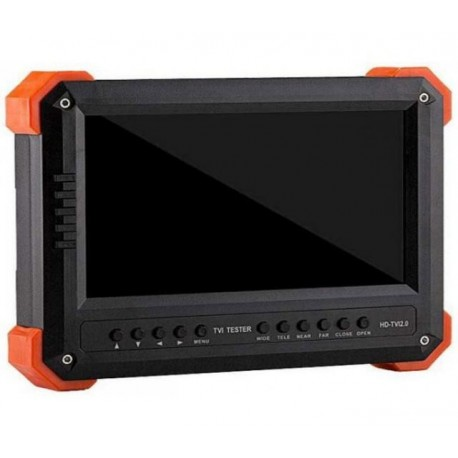 Hikvision Service Monitor Turbo DS-TT-X41T - Camera Monitor - DS-TT-X41T monitor