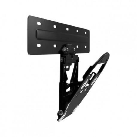 Samsung - Wall mount bracket - WMN-WM65RXZA