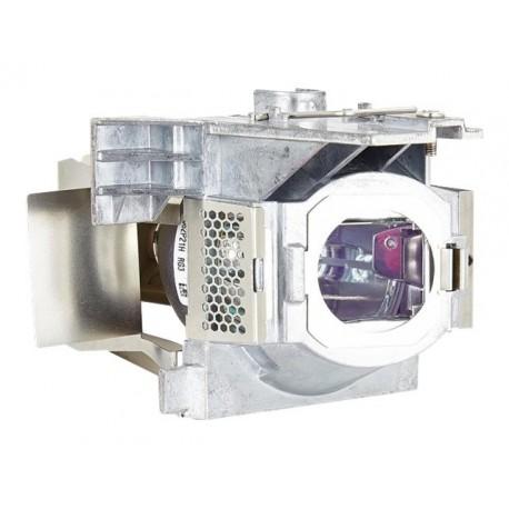 ViewSonic RLC-092 - Lámpara de proyector - 190 vatios