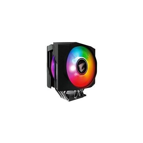AORUS RGB GP-ATC800 - Air-conditioning cooling system - LGA1151 Socket / LGA1150 Socket / LGA1155 Socket / LGA1156 Socket / LGA2