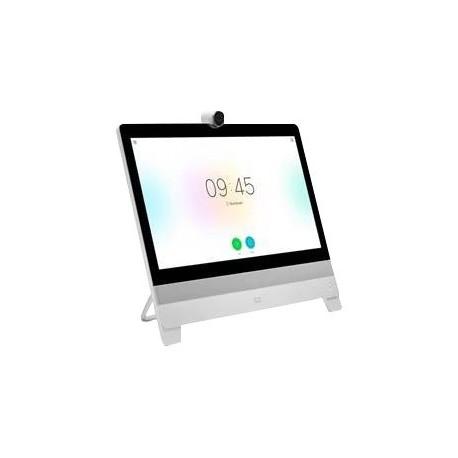 Cisco DX80 - Kit de videoconferencia