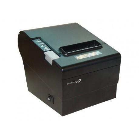 Bematech LR2000E - Impresora de recibos - línea térmica