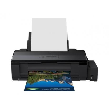 Epson L1800 - Impresora - color