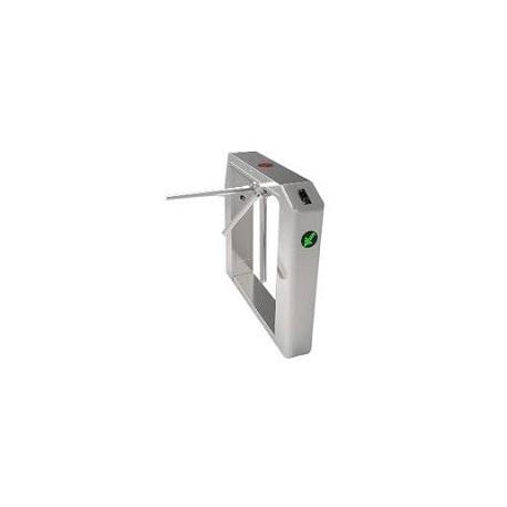 ZKTeco - turnstile - con lector RFID