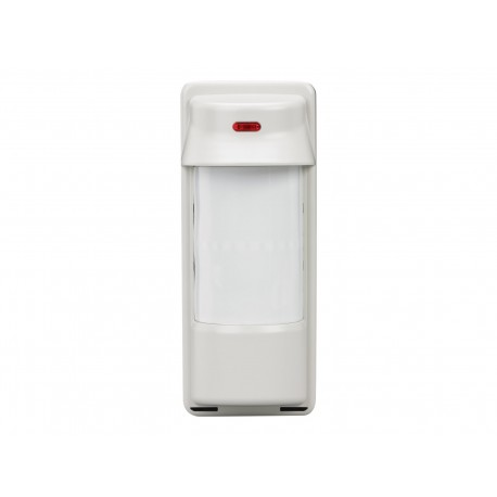 Honeywell 5800PIR-OD - Sensor de movimiento - inalámbrico