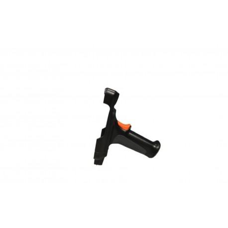 Unitech - Gun Grip for EA500