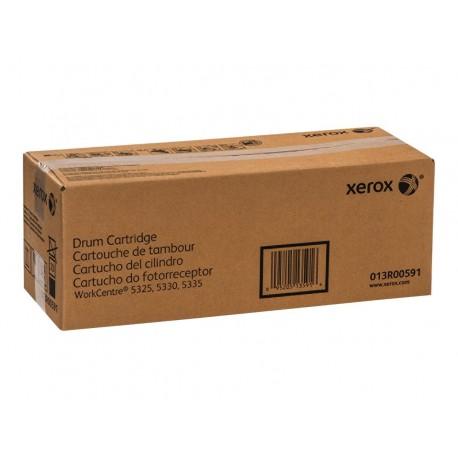 Xerox WorkCentre 5325/5330/5335 - Negro - cartucho de tambor