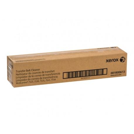 Xerox WorkCentre 7525/7530/7535/7545/7556 - Limpiador de correa de transferencia de copiadora - para AltaLink C8035, C8045, C805