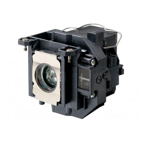Epson - Lámpara de proyector - para Epson EB-440, EB-450, EB-460, EB-465 / BrightLink 450 / PowerLite 450, 460