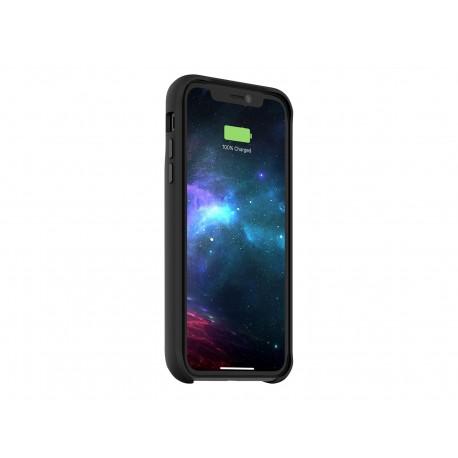 mophie Juice Pack access - Caja de batería para teléfono móvil - policarbonato