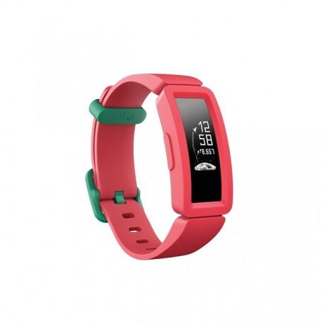 Fitbit - Smart watch - Bluetooth