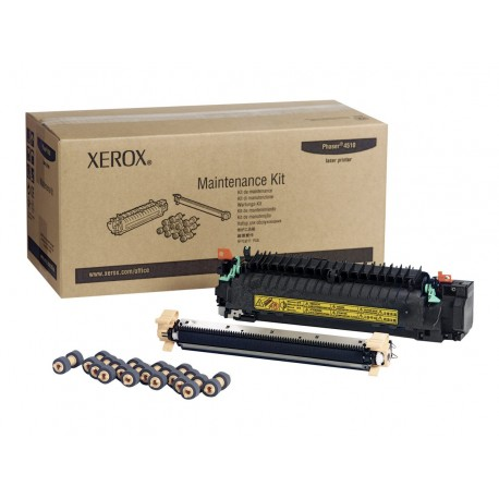 Xerox Phaser 4510 - (220 V) - kit de mantenimiento