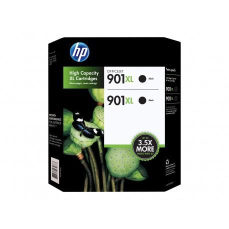HP 901XL - 14 ml - Alto rendimiento