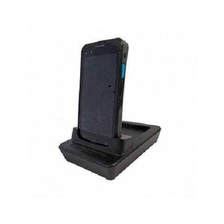 Unitech - Computadora Movil EA602 - Robusta IP65