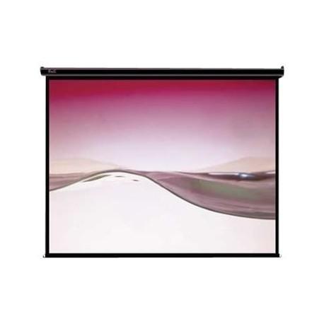 Klip Xtreme KPS-304 - Pantalla de proyección - instalable en el techo, instalable en pared
