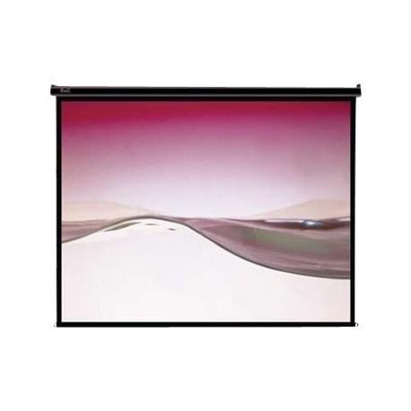 Klip Xtreme KPS-302 - Pantalla de proyección - instalable en el techo, instalable en pared