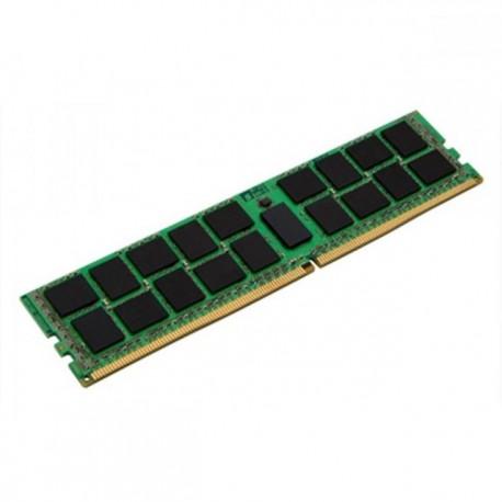 Dell - Memory board - PC Card