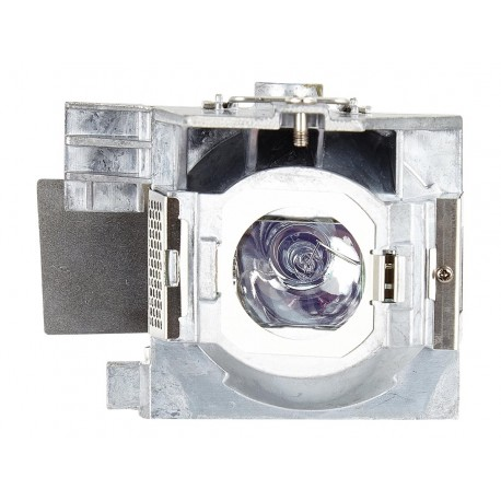 ViewSonic RLC-093 - Lámpara de proyector - para LightStream PJD5555W