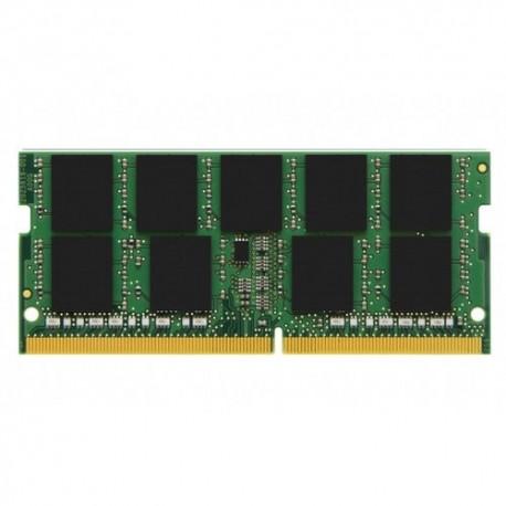Kingston - DDR4 - módulo
