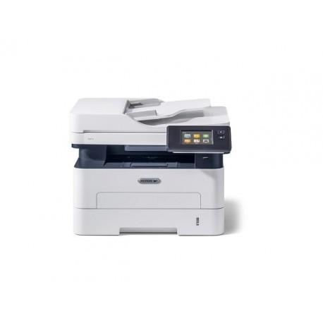 Xerox B215V/DNI - Impresora multifunción - B/N