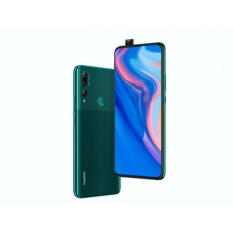 Huawei Y9 Prime B - Smartphone - Android