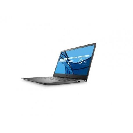 Dell Vostro 3401 - Core i3 1005G1 / 1.2 GHz - Win 10 Pro 64 bits