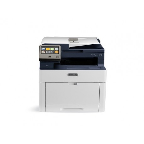 Xerox - Kit de Velocidad de 30 PPM - para B70xx