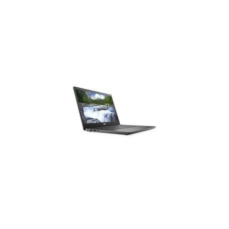 """Dell Latitude 3410 - Notebook - 14"""""""