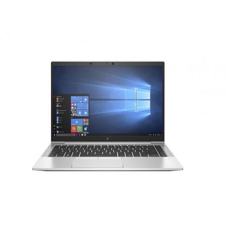 HP EliteBook 840 G7 - Notebook - Intel Core i7 I7-10510U