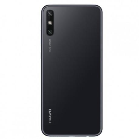 Huawei Y6p - Smartphone - HMS