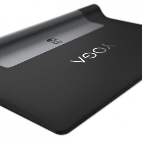 """Lenovo Yoga Tablet 8 - ZA09 - 8"""""""