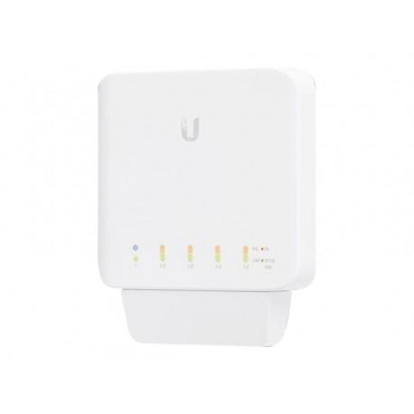 Ubiquiti UniFi Switch USW-FLEX - Conmutador - Gestionado