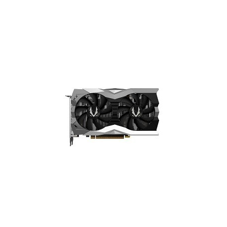 ZOTAC GeForce - ZT-T20600F-10M - PCI Express 3.0 x16