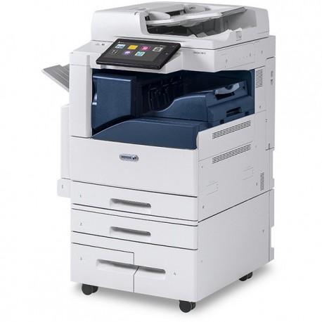 Xerox AltaLink C8035V/F - Impresora multifunción - color