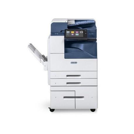 Xerox AltaLink B8055V_F - Multifunction printer - B/W
