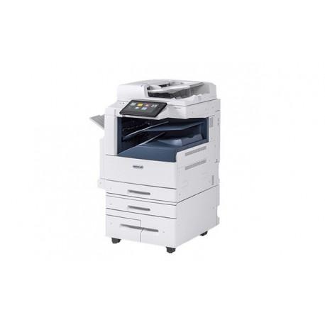 Xerox C8055V_F - Copier / Printer / Scanner