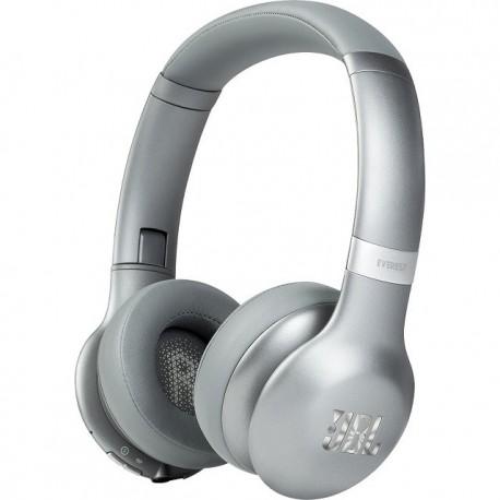 JBL Everest 310GA - Auriculares con diadema con micro - en oreja