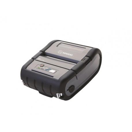 SEWOO - Label printer - 203 dpi
