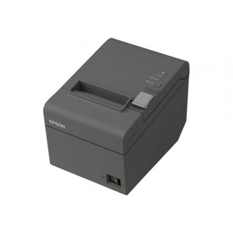 Epson - Receipt printer - Monochrome