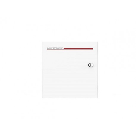 Hikvision - Control panel - DS-PHA64-W4M